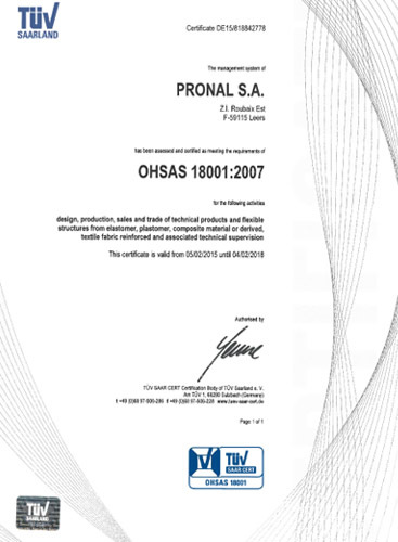 PRONALGB18001