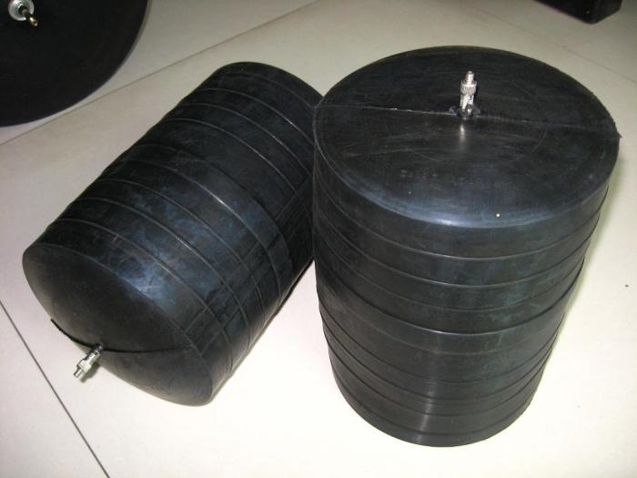 多径管密封袋管密封效果持久质量