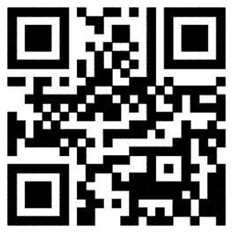 PRONAL官网站标
